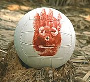 Wilson_The_Volleyball (2)