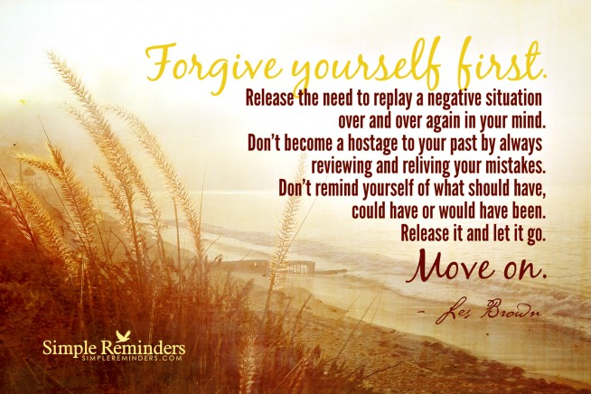 les-brown-forgive-yourself-first-654x436