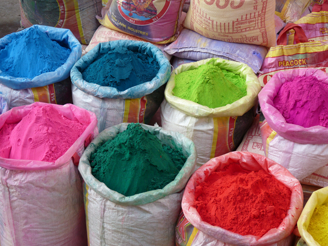 plentyofcolour_holi16