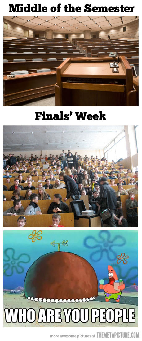 funny-college-class-empty