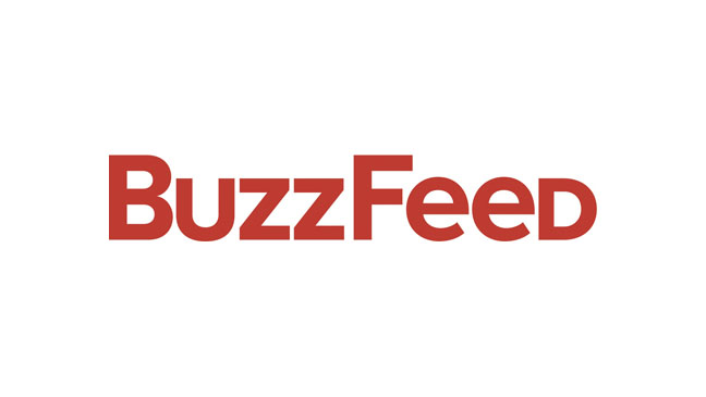 Buzzfeed-College-Ranking