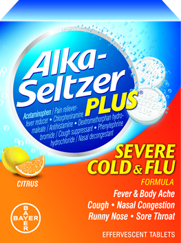 Alka-Seltzer-Plus-Cold-Flu-Citrus