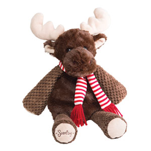 Magnus-the-Moose-Scentsy-Buddy