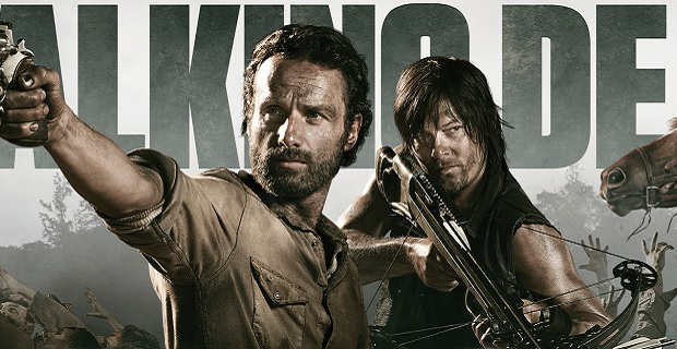 Rick-and-Daryl-in-The-Walking-Dead