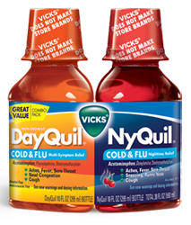 Vicks-Dayquil-and-Nyquil