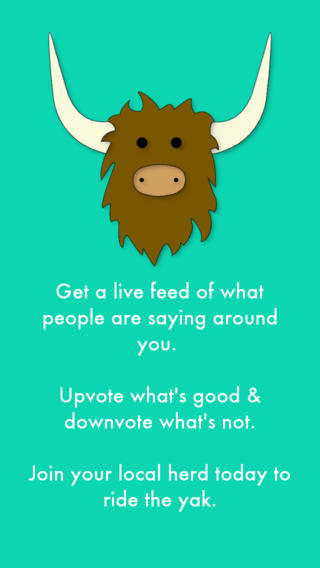 yik-yak-description-