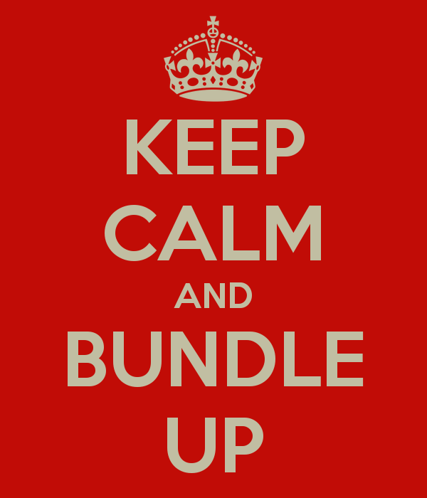 keep-calm-and-bundle-up-4