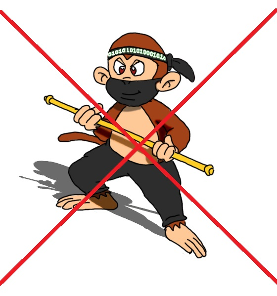 Killer_coding_ninja_monkey