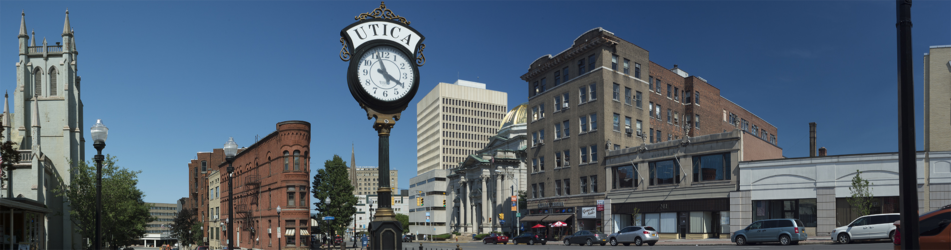 Utica_Downtown-Pano_071615_039-Pano