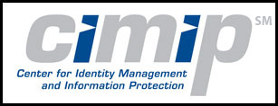 CIMIP - Center for Identity Management and Information Protection